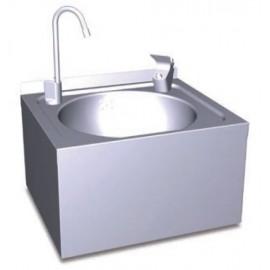 Fuente de agua con llenajarrasde pared FR064204.