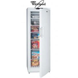 Nevera Congelador WHIRLPOOL CLAC054 (BLANCO)