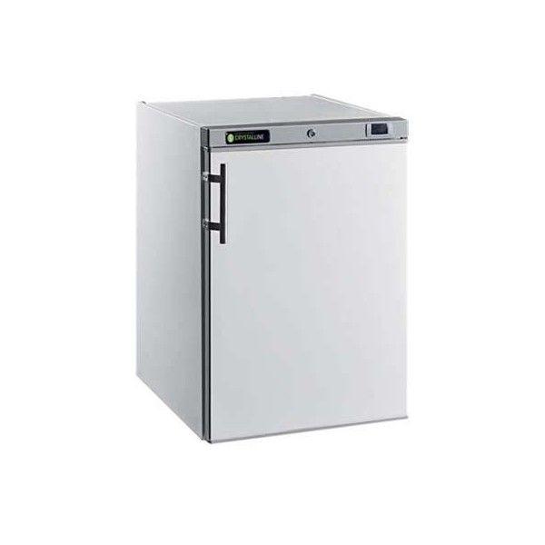 Escarchador de copas mac185poa - Arcon congelador pequeno ...