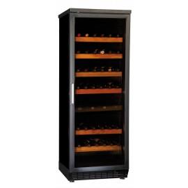 Conservador de vinos -100 botellas