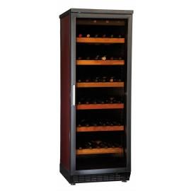 Conservador de Vinos -130 botellas