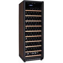 Conservador de vinos -110 botellas