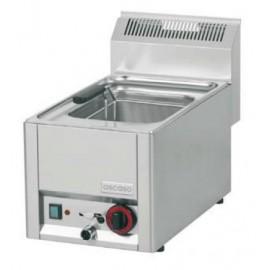 Cuece pasta modular electrico ASCOCI30