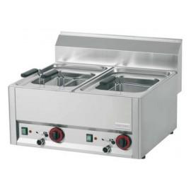 Cuece pasta modular electrico ASCOCI31