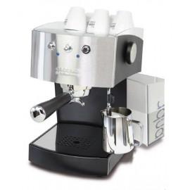 Maquina de cafe ARC