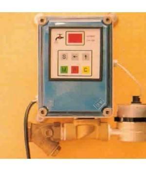 Dosificador Automatico de agua C-1