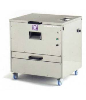 Secador de cubiertos ASSECA11