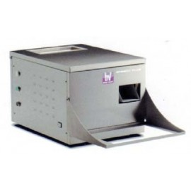 Secador de cubiertos ASSECA10