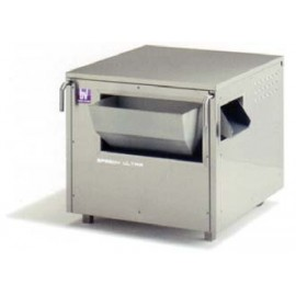 Secador de cubiertos ASSECA12