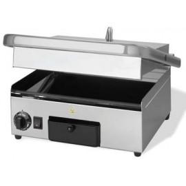 Plancha grill VITROCERAMICA trasparente XP010PT