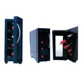 Conservador de vinos ASVI.10 -4 botellas