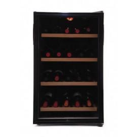 Conservador de vinos ASVI.3 - 40 botellas