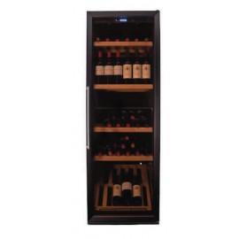 Conservador de vinos ASVI.7 - 150 a 200 botellas