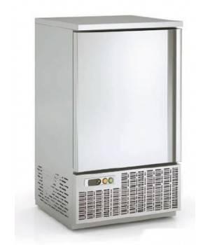 Escarchador de copas AC.424 inox