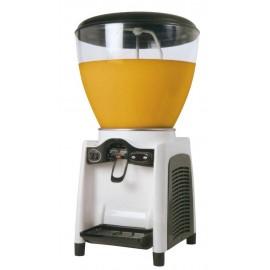 Dispensador debebidas frías ASGRA6 20 litros