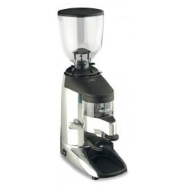 Molinillo de café COMPAK ASMOL83