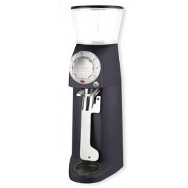 Molinillo de café COMPAK ASMOL400