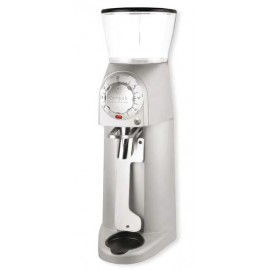 Molinillo de café COMPAK ASMOL402