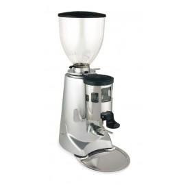 Molinillo de café FIORENZATO ASMOLF2
