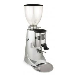 Molinillo de café FIORENZATO ASMOLF3