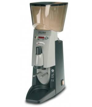 Molinillo de café ASMAUT1