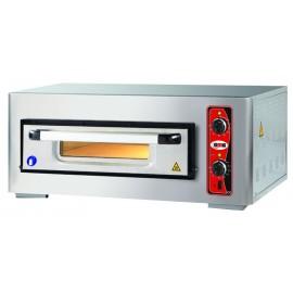 Horno para Pizza 1 bandeja GMGPF5050E
