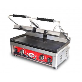 Plancha Grill Doble KG5530G