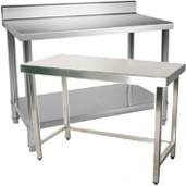 Muebles acero inoxidable muebles de acero inoxidable para - Muebles de cocina inox ...