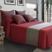 Ropa de cama hosteler a expomaquinaria - Ropa de cama para hosteleria ...