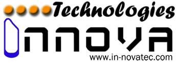Innova Technologies