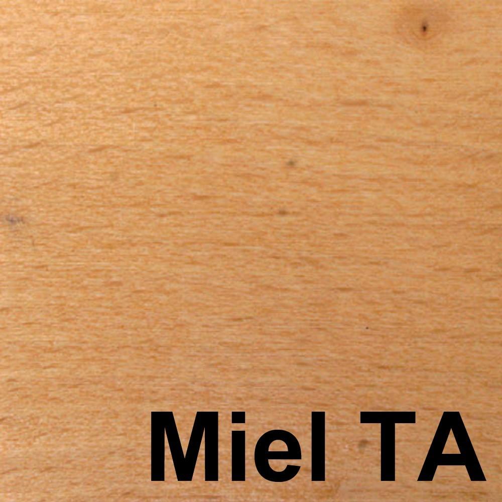 Miel-TA