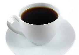 Desayuno Americano Wiki