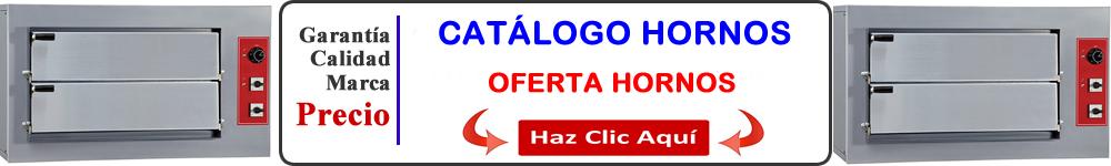 horno_pizza
