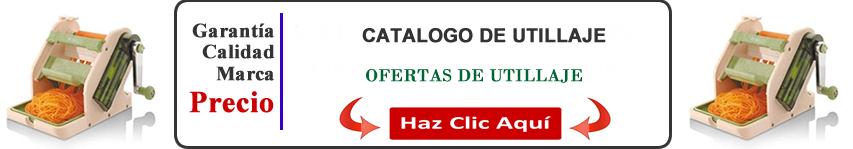Corte concasse wiki hosteler a for Utillaje cocina