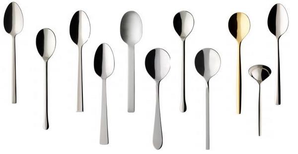 cuchara sopera