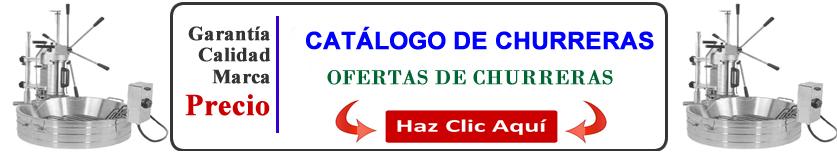 catalogo-churreras