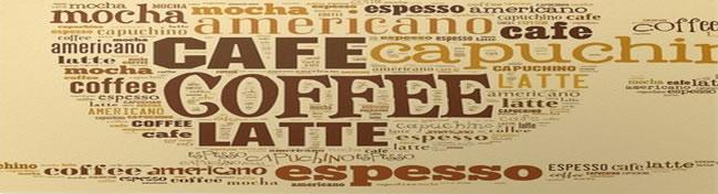 Elegir caf para una cafeter a blog bar secretos de - Montar una vinoteca ...