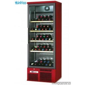 Armario refrigerador de vinos archives blog bar - Montar una vinoteca ...