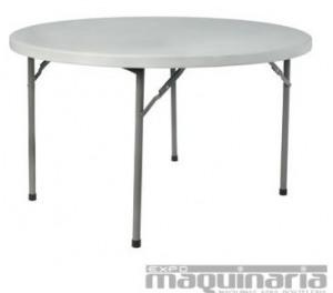 Mobiliario para catering mesas y sillas en hosteleria for Mesa para 10 personas