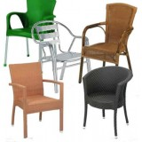 Sentar las bases para su hogar mesas y sillas terraza plastico - Sillas de plastico para terraza ...