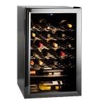 Vinoteca para conservar el vino en Bares y Restaurantes