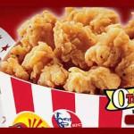 Freidora de Presión – Fast-Food