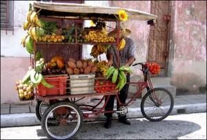 venta-ambulante-frutas