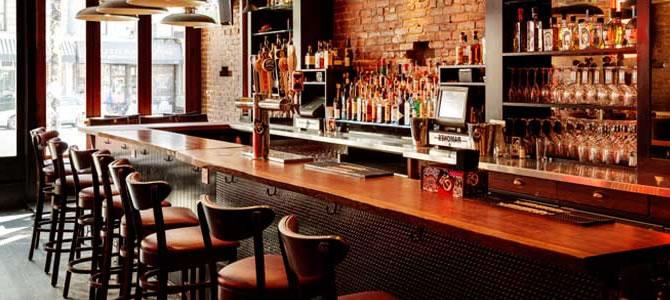 Como hacer un presupuesto para un bar blog bar - Presupuesto para montar un bar ...