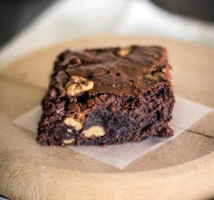 receta-de-brownie-300x281