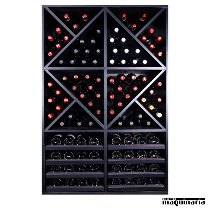 Vino archives blog bar secretos de hosteler ablog bar - Montar una vinoteca ...