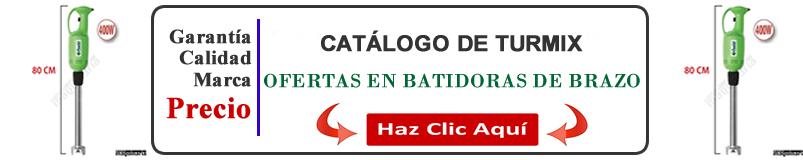 catalogo-turmix