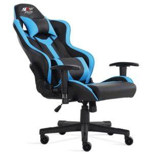 Silla gamer sillas de ordenador para videojuegos blog - Sillas gamer baratas ...